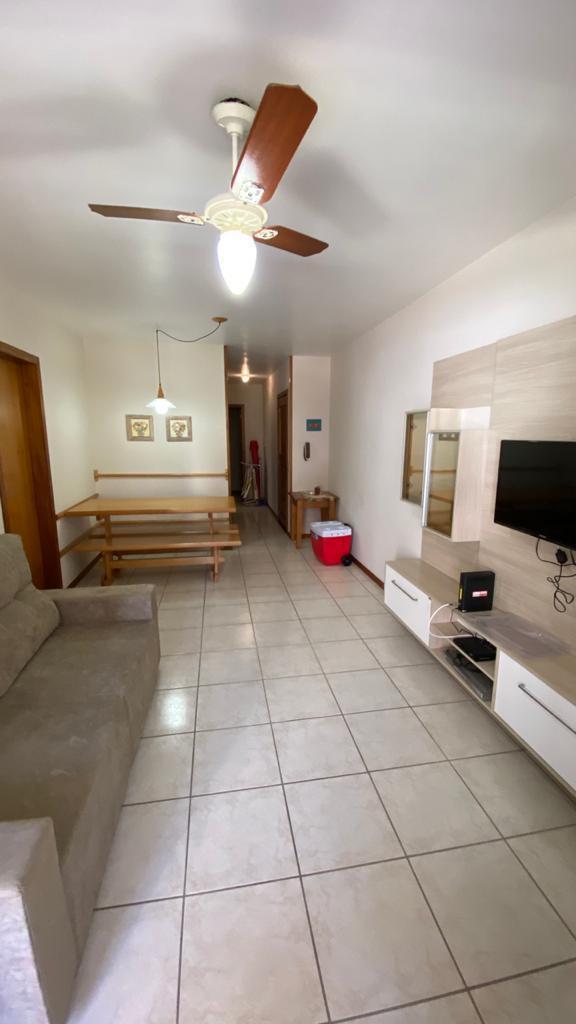 Apartamento 2 Dorm.