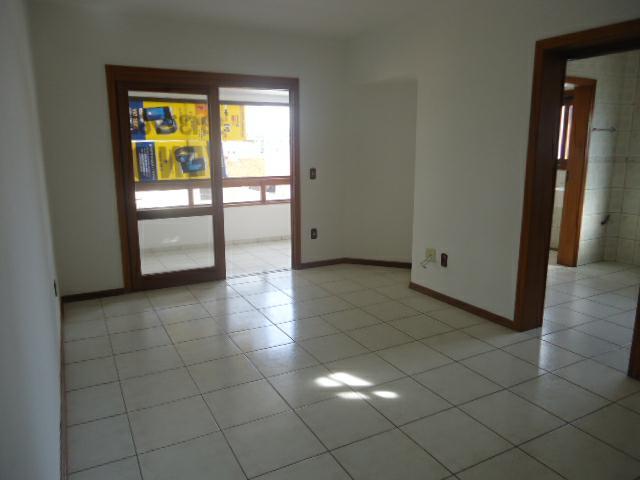 Apartamento 3 Dorm.